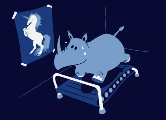 rhinoaspirations-1.jpg