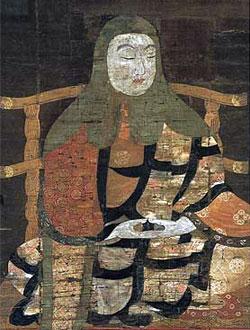 Saichō 最澄